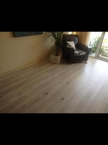timber flooring 5