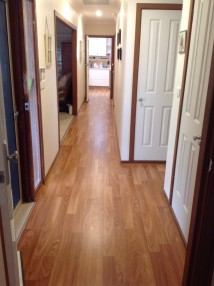 laminate-floors-4-764x1024
