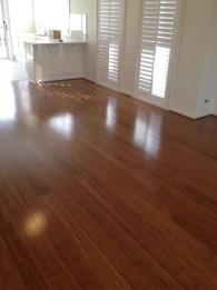 bamboo-floating-floors-35-764x1024