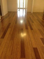 bamboo-flooring-newcastle-7-764x1024
